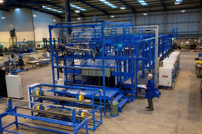 Технология изготовления пеноблоков: литьевая и резательная
