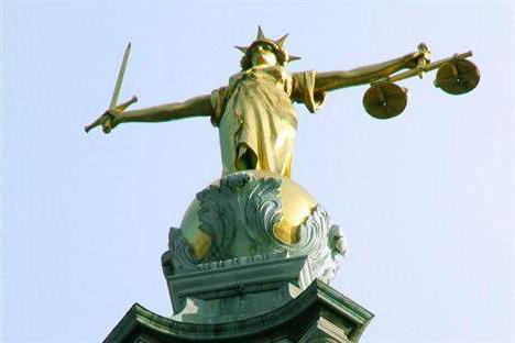 судья возвращает исковое заявление