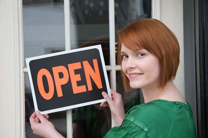 Как зарегистрировать компанию в США? Как открыть фирму в США?