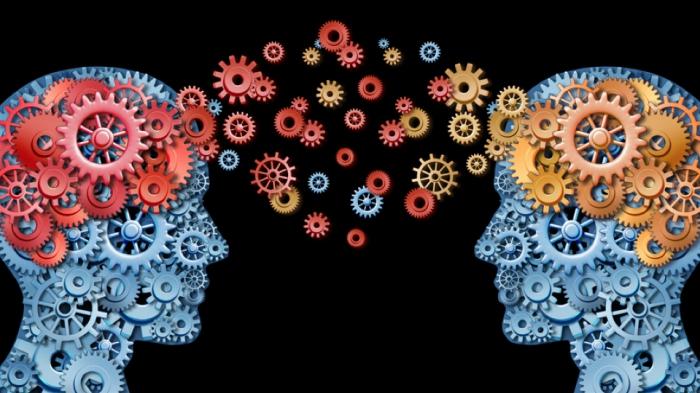 психологический бизнес