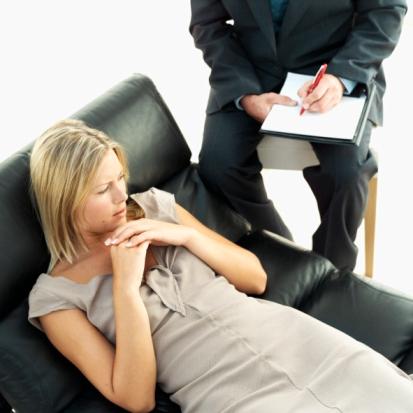 бизнес план психологического кабинета