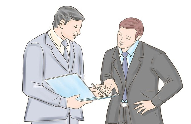 Бизнес план кредитных брокеров бизнес план стекольных заводов