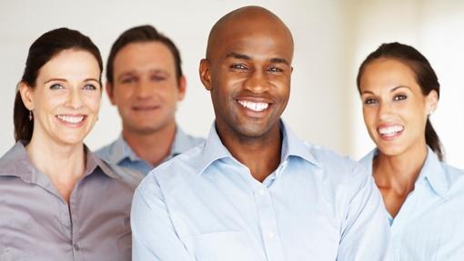 Изображение - Выгодный бизнес как начать работу кредитным брокером 1398