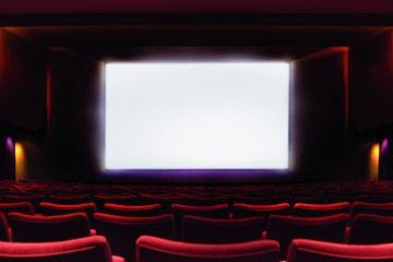 Бизнес план кинотеатра казахстане идеи бизнеса в магнитогорске