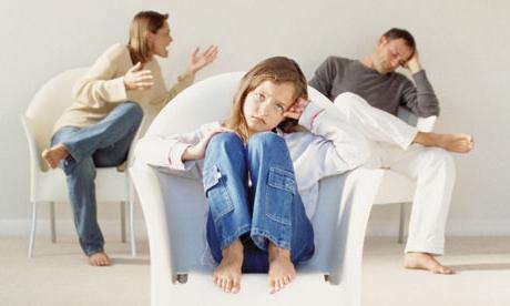 восстановление в родительских правах