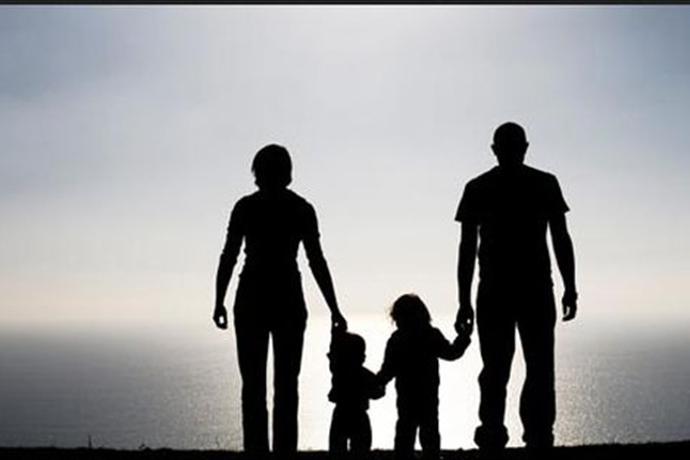исковое о лишении родительских прав