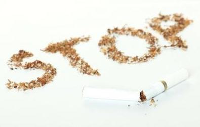 курение в подъезде статья коап