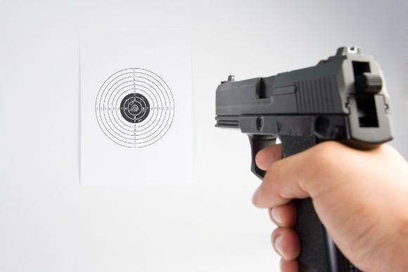 Какие документы нужны для лицензии на оружие