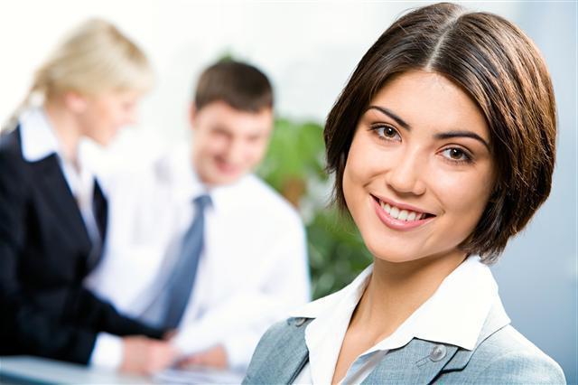 должностные обязанности секретаря делопроизводителя