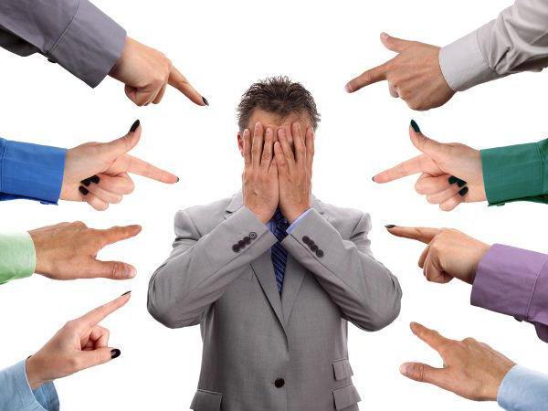 обстоятельства смягчающие административную ответственность