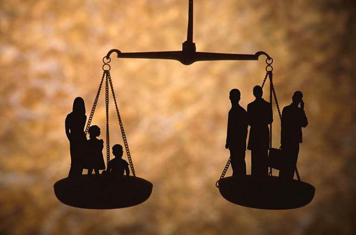 перечень обстоятельств смягчающих административную ответственность