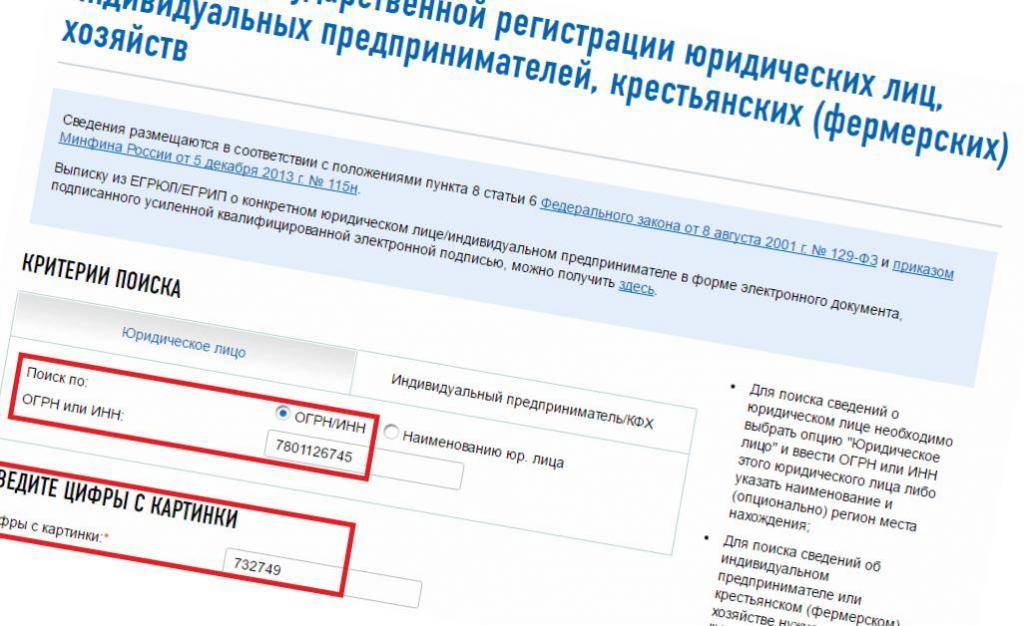 какой процент кредита в россии