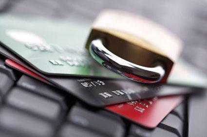 Что делать, если потерял банковскую карту? Восстановление, возможные риски