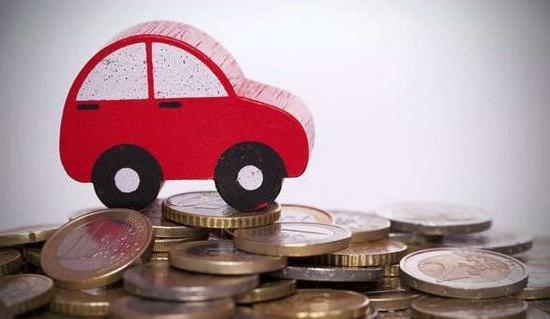 Как уменьшить транспортный налог: особенности, практические рекомендации и особенности