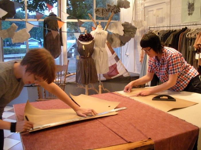 Бизнес план швейного фабрики бизнес план в ворде готовый