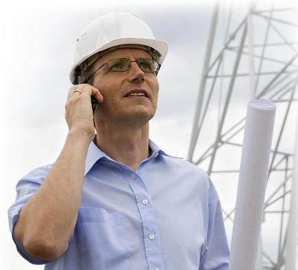 бизнес планы строительной компании