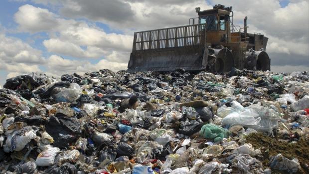 Заработок на мусоре в интернете сайт о вопросах про заработок в интернете