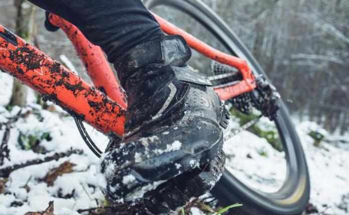 Гарантия на зимнюю обувь по закону: законодательные нормы, возврат, экспертиза