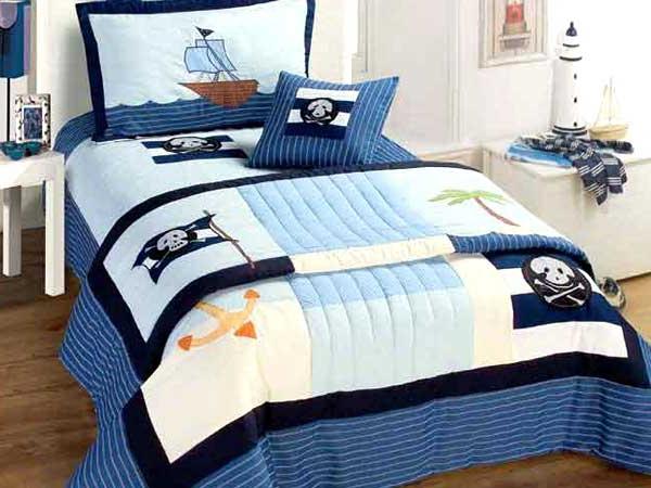 Пошив постельного белья как бизнес от А до Я