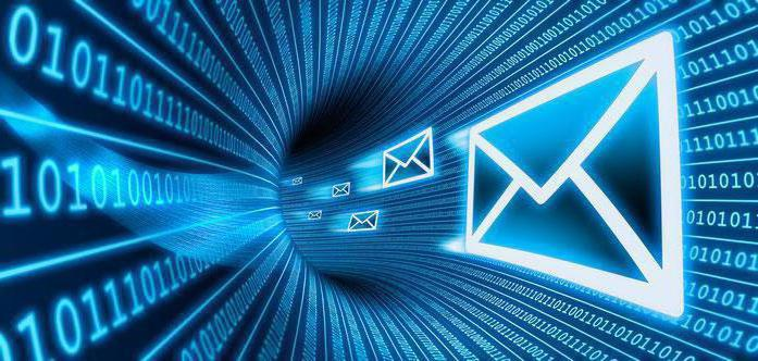 Этикет делового письма. Примеры фраз делового письма. Общие правила составления деловых писем
