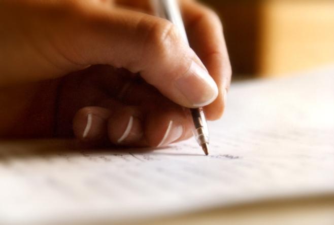 Замена паспорта в 45 лет: пошаговая инструкция, список необходимых документов