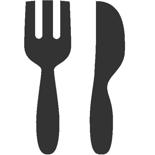 бизнес план ресторанного бизнеса