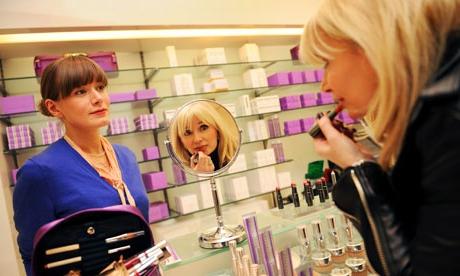Изображение - Как начать бизнес на продаже косметики 927