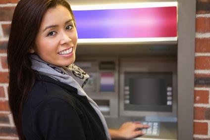 сколько можно снять в банкомате мкб за раз