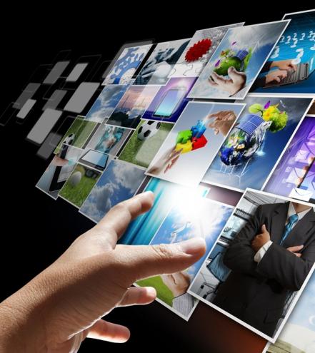 Бизнес план как открыть типографию данные нужны бизнес плана