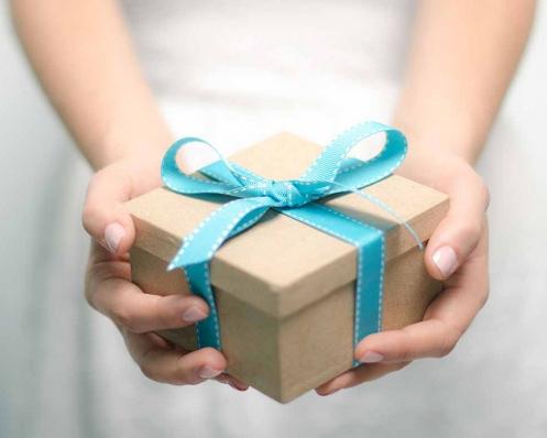 бизнес план упаковка подарков