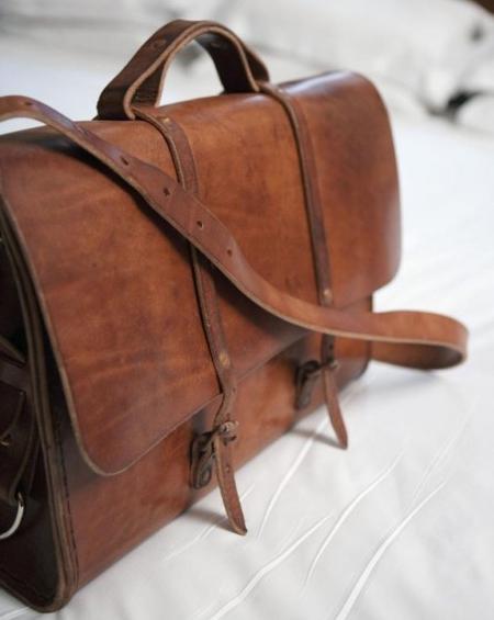291b78d0bfe1 технология производства кожанных сумок По максимуму автоматизируйте  производство ...