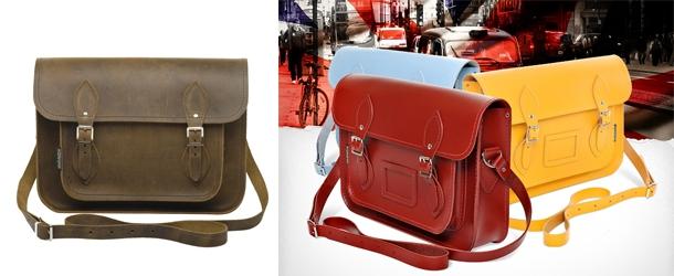 5cc02b152548 Выгодный бизнес: производство сумок. Бизнес-план производства сумок ...