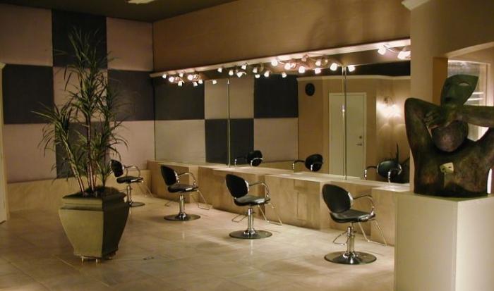 Целевая аудитория салона красоты: как привлечь и продать услуги много раз. Бизнес-план косметического салона