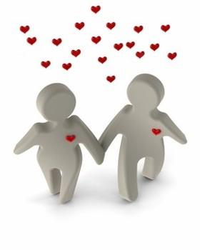 Изображение - Как открыть успешное брачное агентство 377