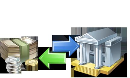 Можно ли расторгнуть договор кредита