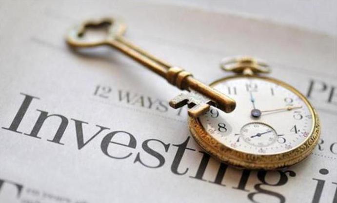 Как стать инвестором: инструкция, рекомендации профессионалов