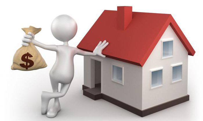 Как взять ипотеку, если официальная зарплата маленькая? Что делать в этом случае?