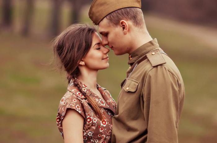 Увольнительные в армии: право их предоставления, сроки и продолжительность