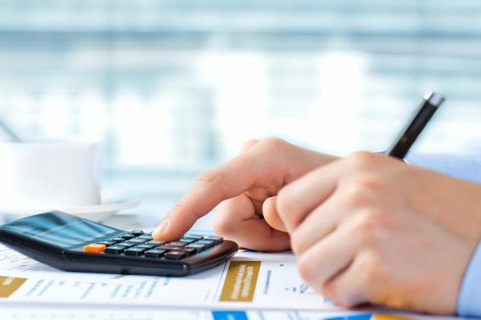 Сбербанк: виды вкладов, условия и расчёт выгоды