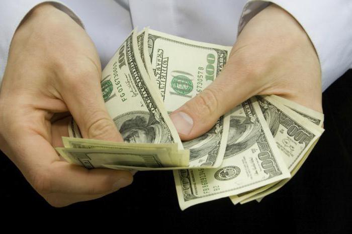 Изображение - На чем зарабатывают деньги блоггеры 40851