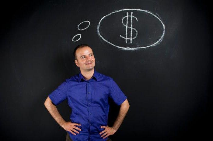 Изображение - На чем зарабатывают деньги блоггеры 40855