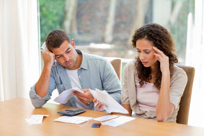 Для чего нужен брачный договор? Как составить брачный договор