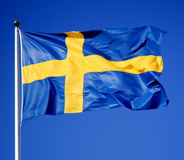 Средняя зарплата в Швеции: общий показатель по стране и ставки по профессиям