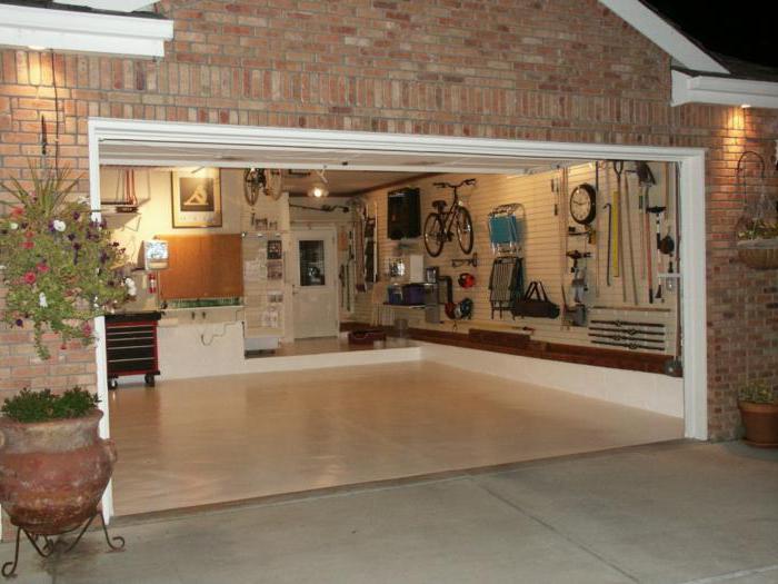 Можно ли жить в гараже по закону? Особенности и рекомендации