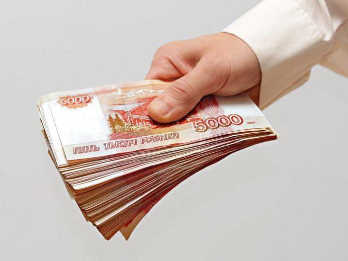 Россельхозбанк: вклады физических лиц, проценты по вкладам