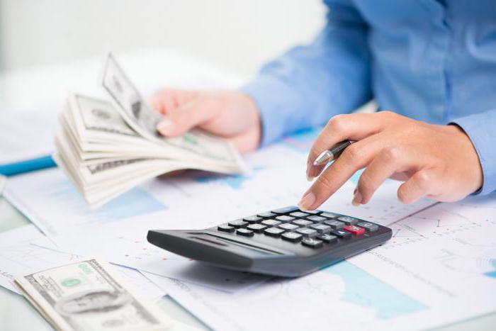 Какая минимальная зарплата в США?