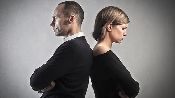 развод с чего начать разводитесь правильно