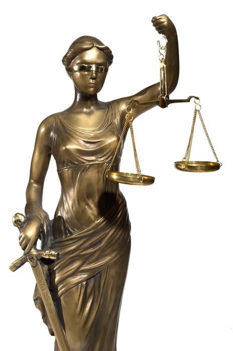 Чем отличаются проступки от преступлений (примеры)