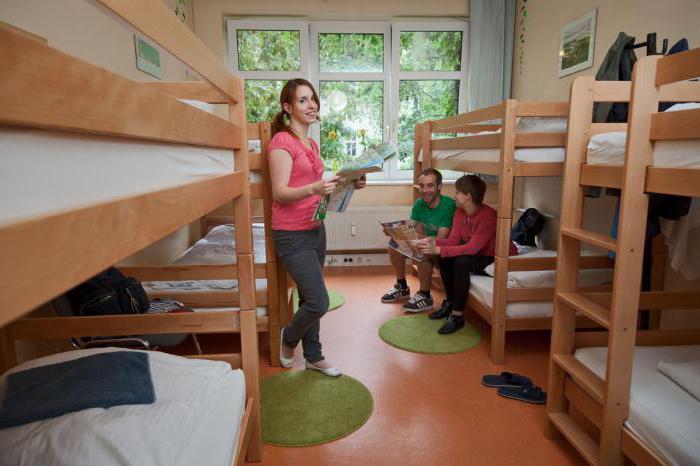 Изображение - Как приватизировать комнату в общежитии – пошаговая инструкция 17483