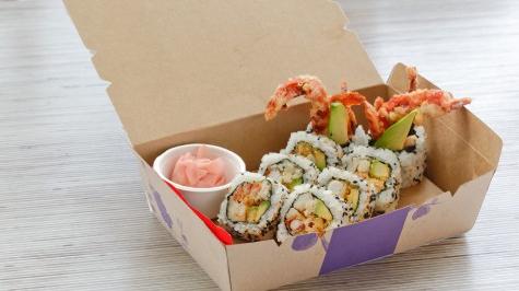 Изображение - Как открыть доставку суши 2731